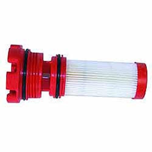 S18-7981 Fuel Filter
