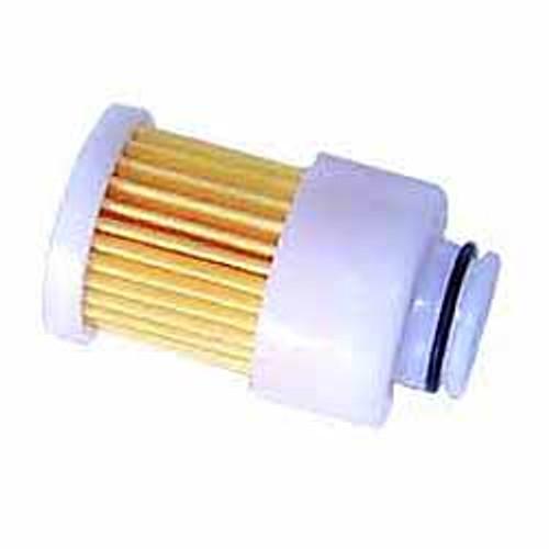 S18-7979 Fuel Filter