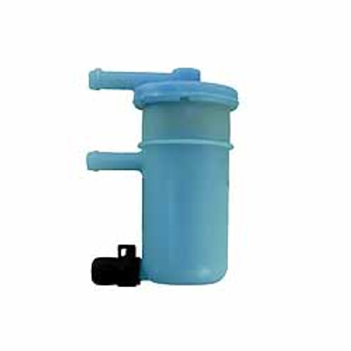 S18-7953 Fuel Filter