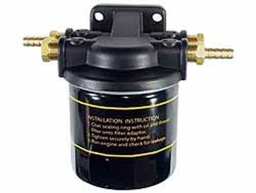 200390 Fuel Filter