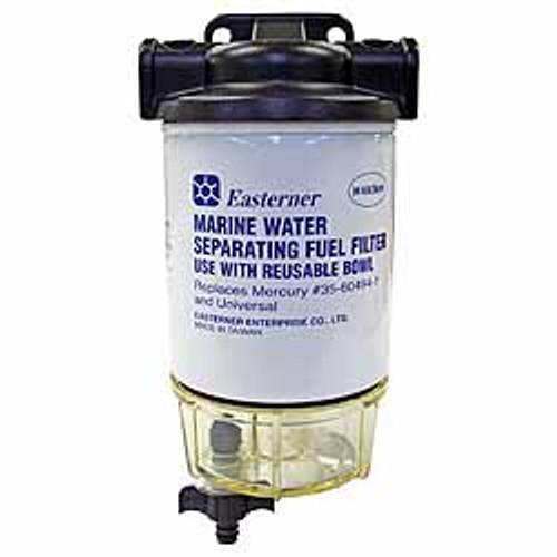 RWB5344 Fuel Filter
