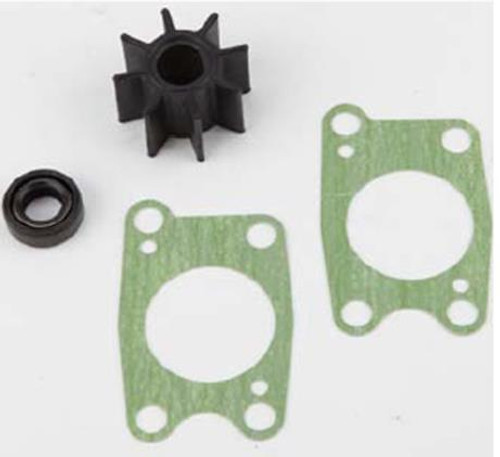 06192-ZV1-C00 Water Pump Impeller Service Kit