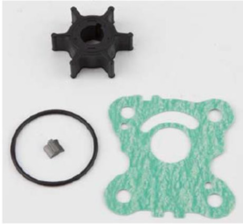 06192-ZW9-000 Water Pump Service Impeller Kit