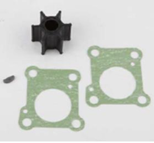 06192-ZV4-000 Water Pump Service Impeller Kit