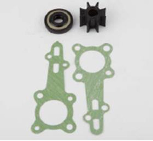 06192-881-C00 Water Pump Service Impeller Kit