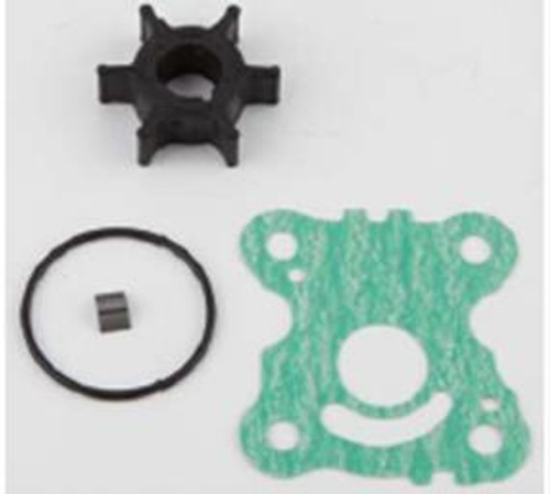 06192-ZW9-A30 Water Pump Service impeller Kit