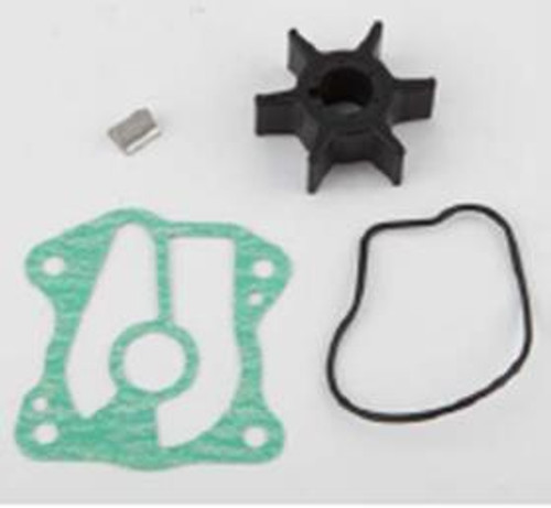 06192-ZV5-003 Water Pump Service Impeller Kit