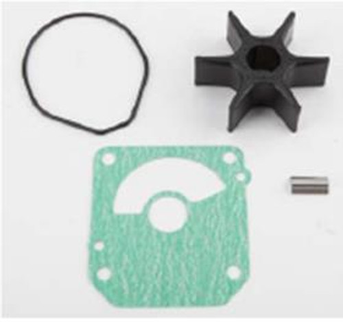 06192-ZW1-000 Water Pump Service Impeller Kit
