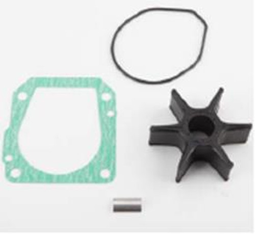 06192-ZY6-000 Water Pump Service Impeller Kit