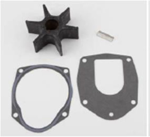 06192-ZW1-305 Water Pump Service Impeller Kit