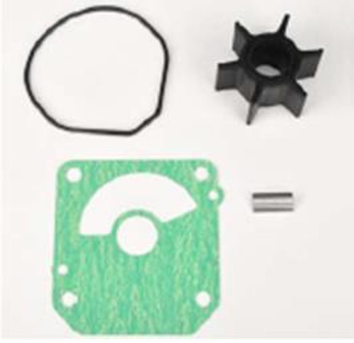 06192-ZY9-H00 Water Pump Service Impeller Kit