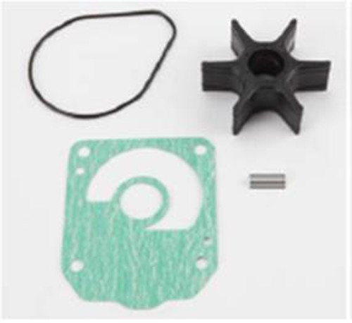 06192-ZY3-000 Water Pump Service Impeller Kit