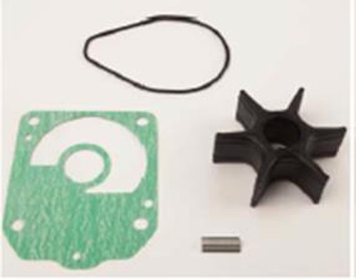 06192-ZX2-000 Water Pump Service Impeller Kit