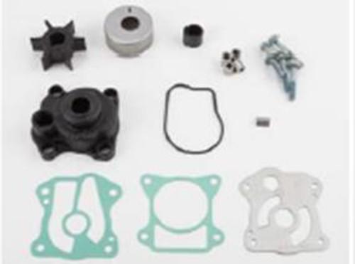 06193-ZV5-020 Water Pump Rebuild Kit