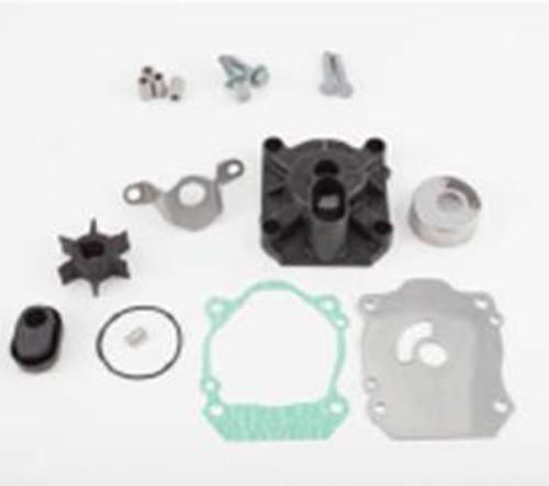 06193-ZZ3-010 Water Pump Rebuild Kit