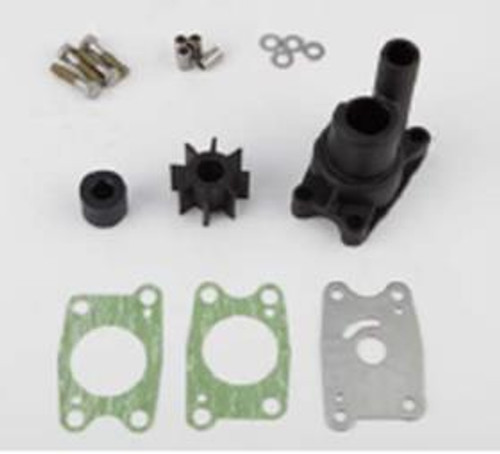 06193-ZV1-000 Water Pump Rebuild Kit