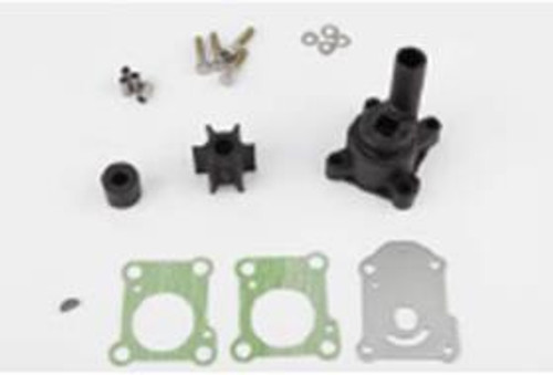 06192-ZV4-000 Water Pump Rebuild Kit
