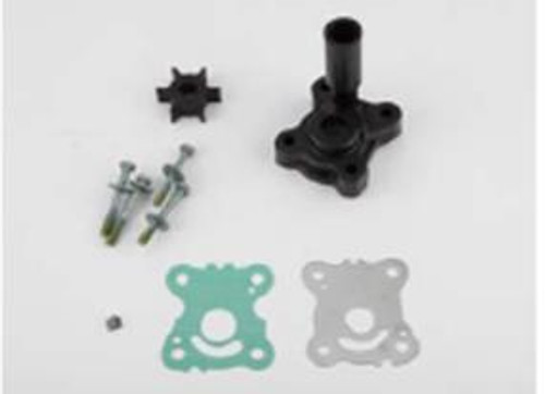 06193-ZW9-020 Water Pump Rebuild Kit