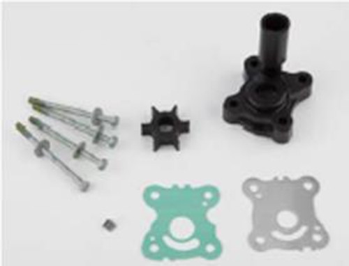 06193-ZW9-A32 Water Pump Rebuild Kit