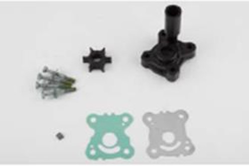 06193-ZY1-010 Water Pump Rebuild Kit