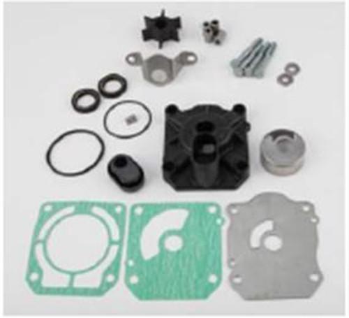 06194-ZZ3-000 Water Pump Rebuild Kits