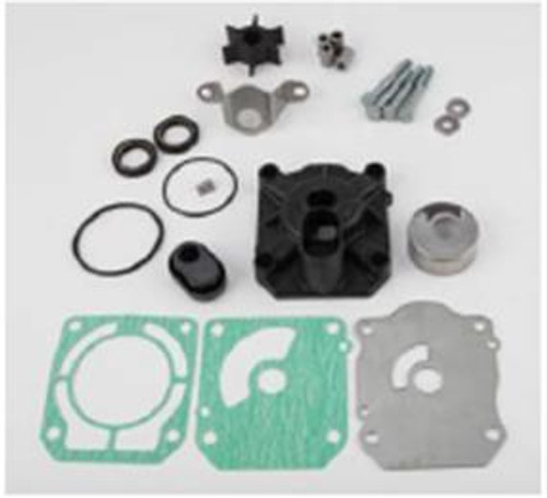 06194-ZZ3-000 Water Pump Rebuild Kits