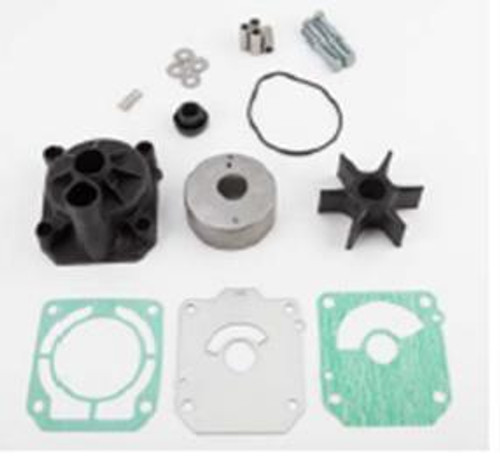 06193-ZW5-030 Water Pump Rebuild Kit