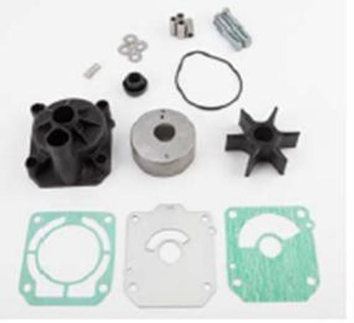 06193-ZW5-030 Water Pump Rebuild Kit