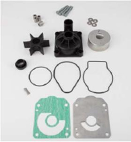 06193-ZY3-010 Water Pump Rebuild Kit