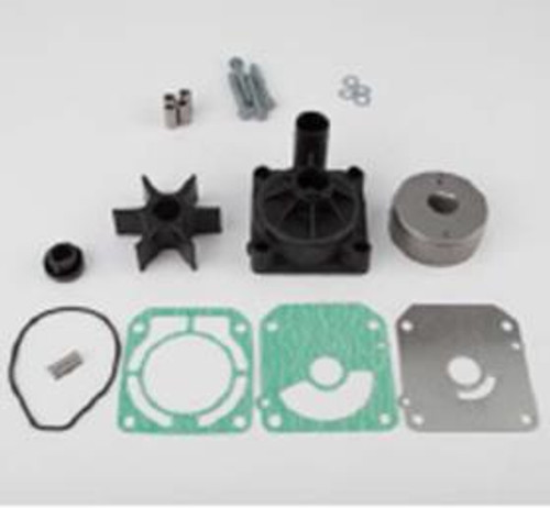 06193-ZW1-B03 Water Pump Rebuild Kit