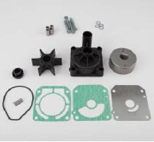 06193-ZW1-B03 Water Pump Rebuild Kit
