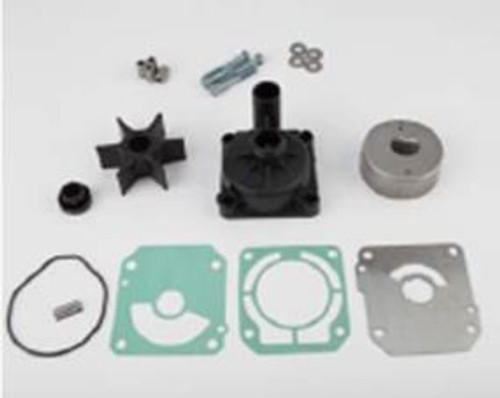 06193-ZZ0-000 Water Pump Rebuild Kit