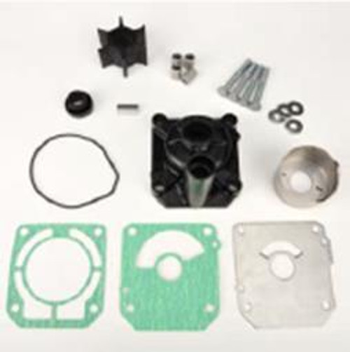 06193-ZY9-H00 Water Pump Rebuild Kit