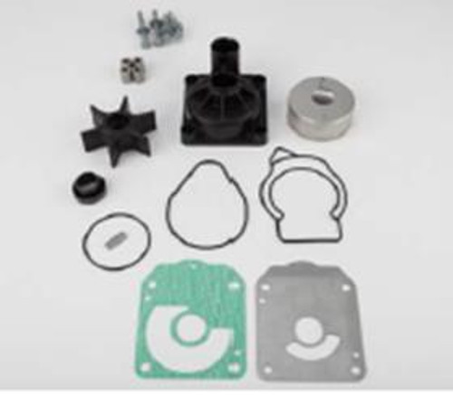 06193-ZX2-C00 Water Pump Rebuild Kit