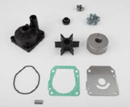 06193-ZY6-A01 Water Pump Rebuild Kit