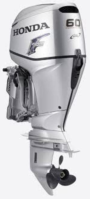 Honda BF60A  Outboard service kit