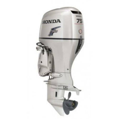 Honda BF75DK0/BF75DK2 outboard service kit