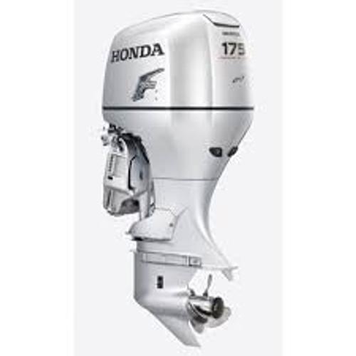 Honda BF175 Outboard Service kit