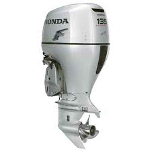 Honda BF135 Outboard Service kit