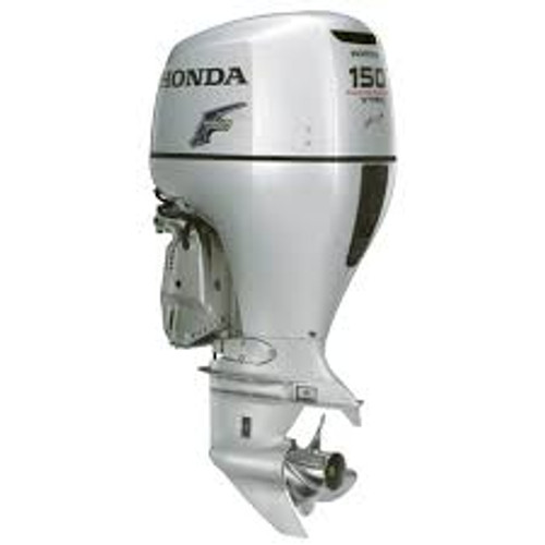 Honda BF150 Outboard Service kit