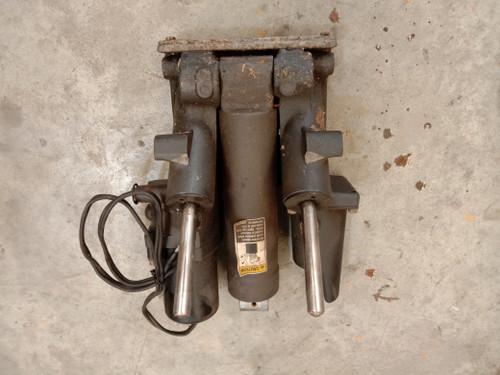 Mercury V6 trim unit - suits  200-250hp