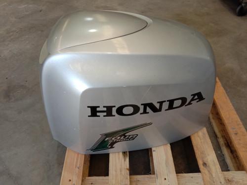 Honda BF90DK0 Cowling
