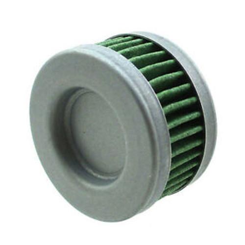 Honda HP Fuel Filter 16911-ZZ5-003