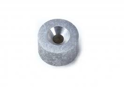 Head anode - suits Honda BF8/ BF10/15/20hp and BF40/50/60/175/200/225 EFI outboards