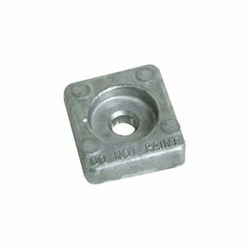 Lower unit anode - suits Honda BF8/10/25/30hp and BF40/50 EFI outboards
