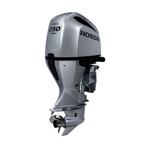 Honda BF250D Outboard Service kit