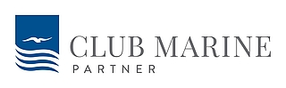 club-marine-partner-logo.jpg