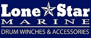 lonestar-plain-logo-1.jpg