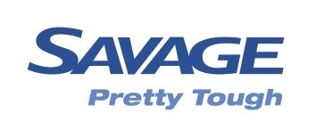 savage-logo-small.jpg