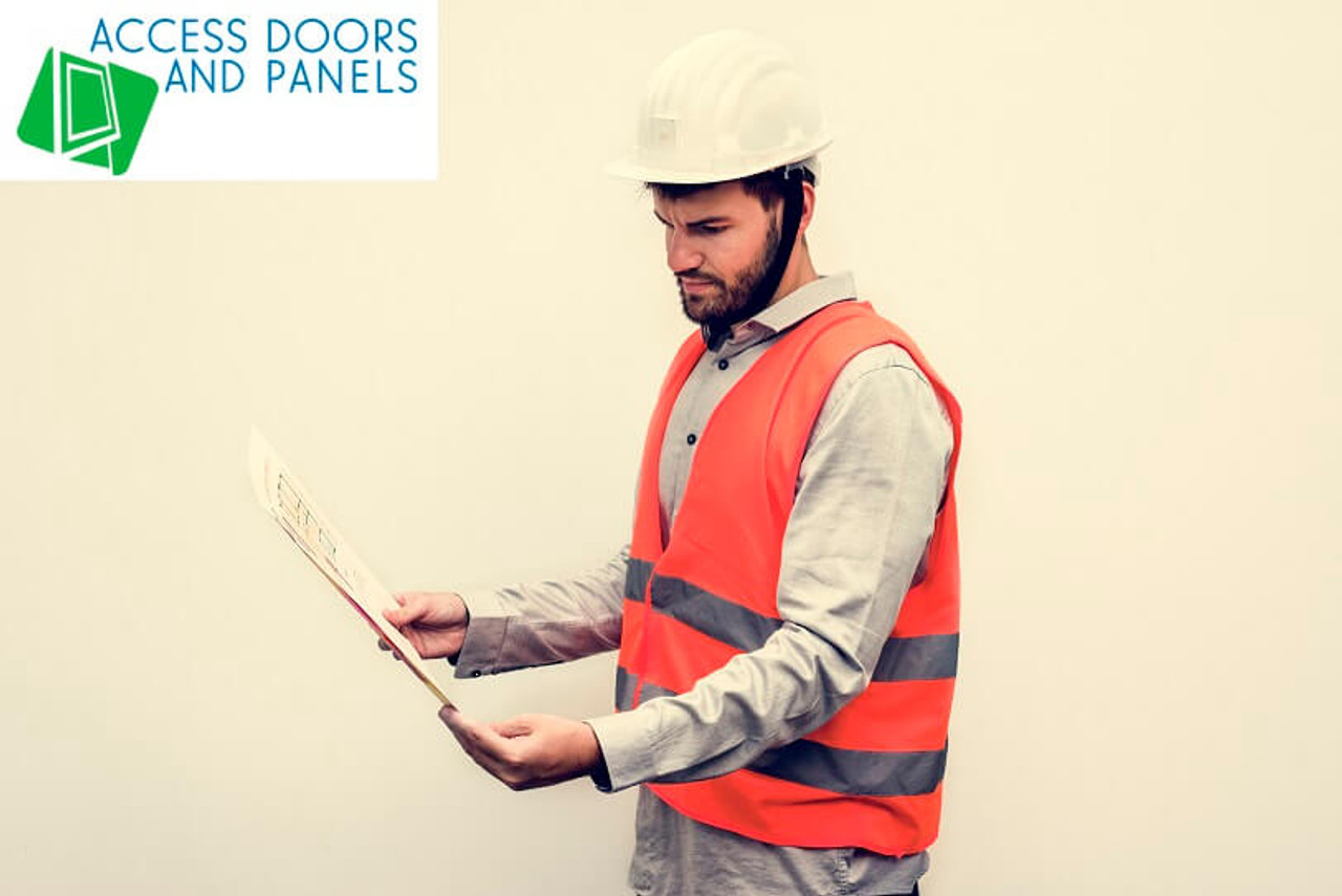 A Contractors Look at Pricing and Profit from Every Job